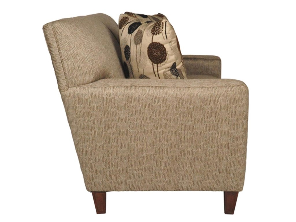 Main & Madison DigsbyDigsby Loveseat