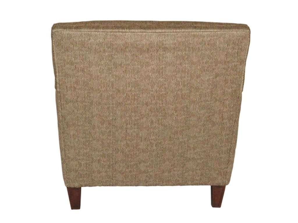Main & Madison DigsbyDigsby Chair