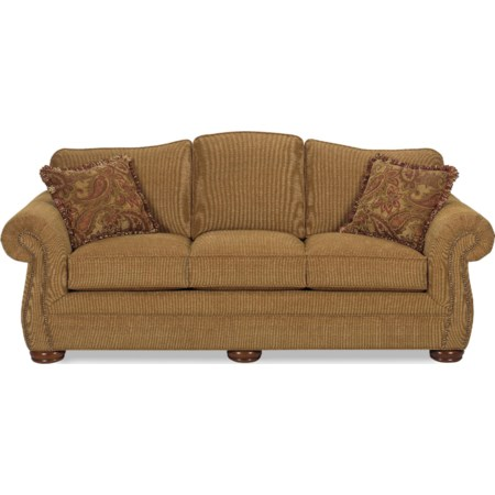 All Living Room Furniture in Kerrville, Fredericksburg ...