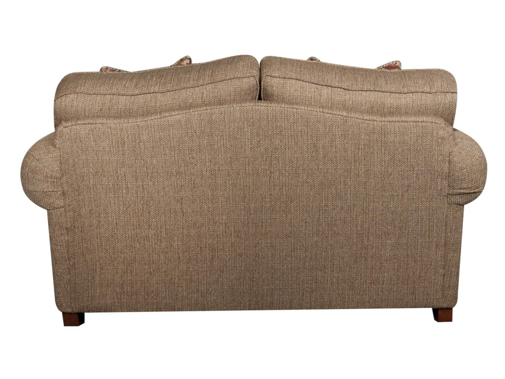 Main & Madison RosemaryRosemary Loveseat