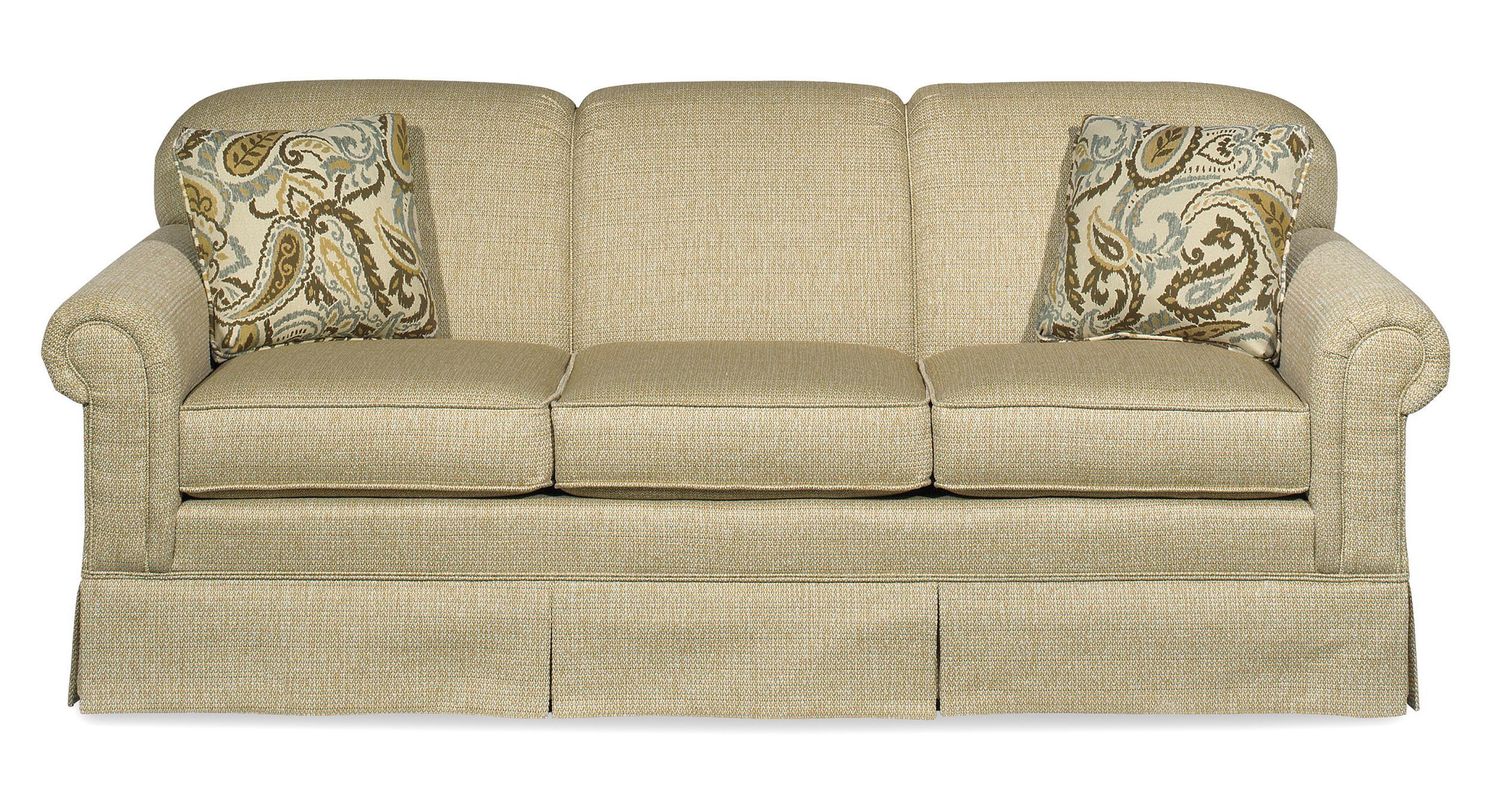 Ordinaire Suburban Furniture