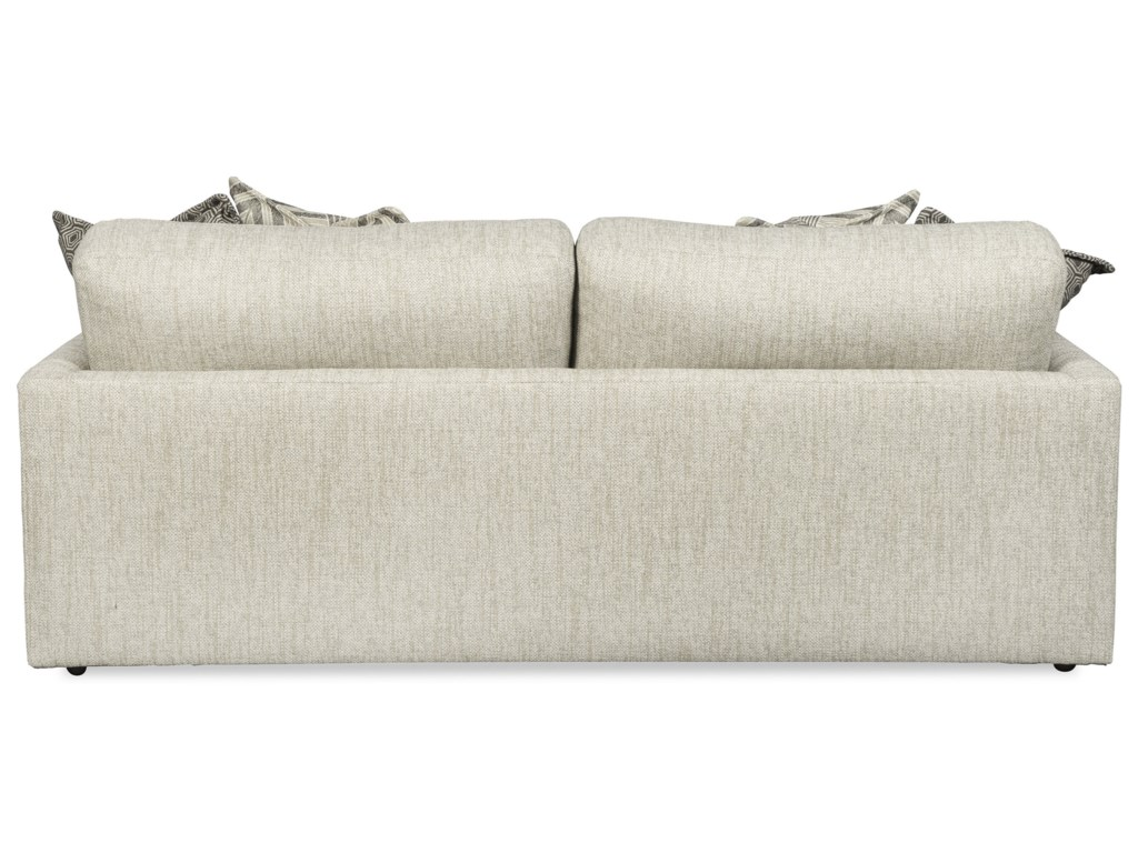 Hickorycraft 700150BDSofa