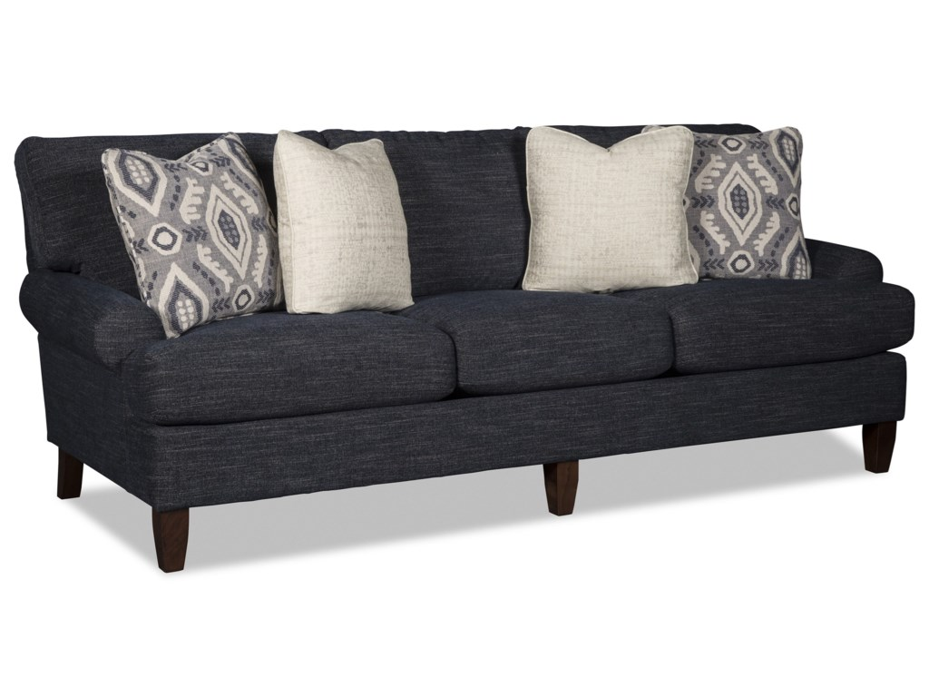 Hickory Craft 701350Sofa