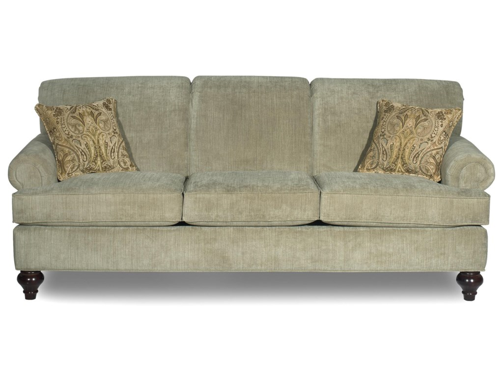Craftmaster 7047Sofa