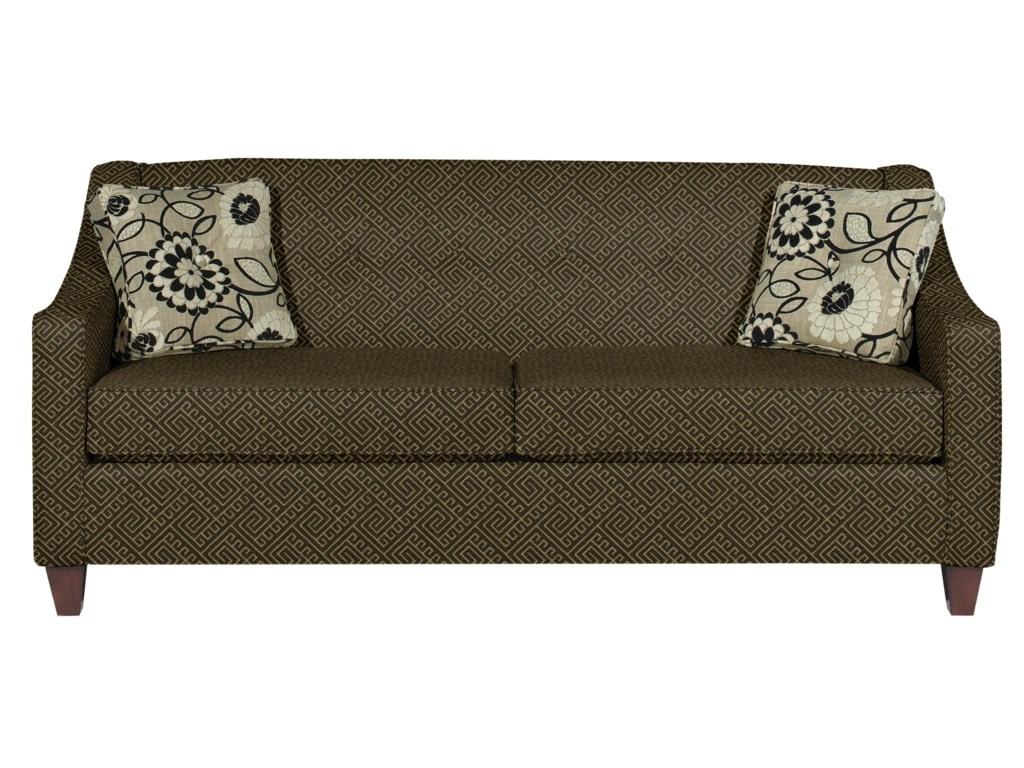 Craftmaster 7069Sofa