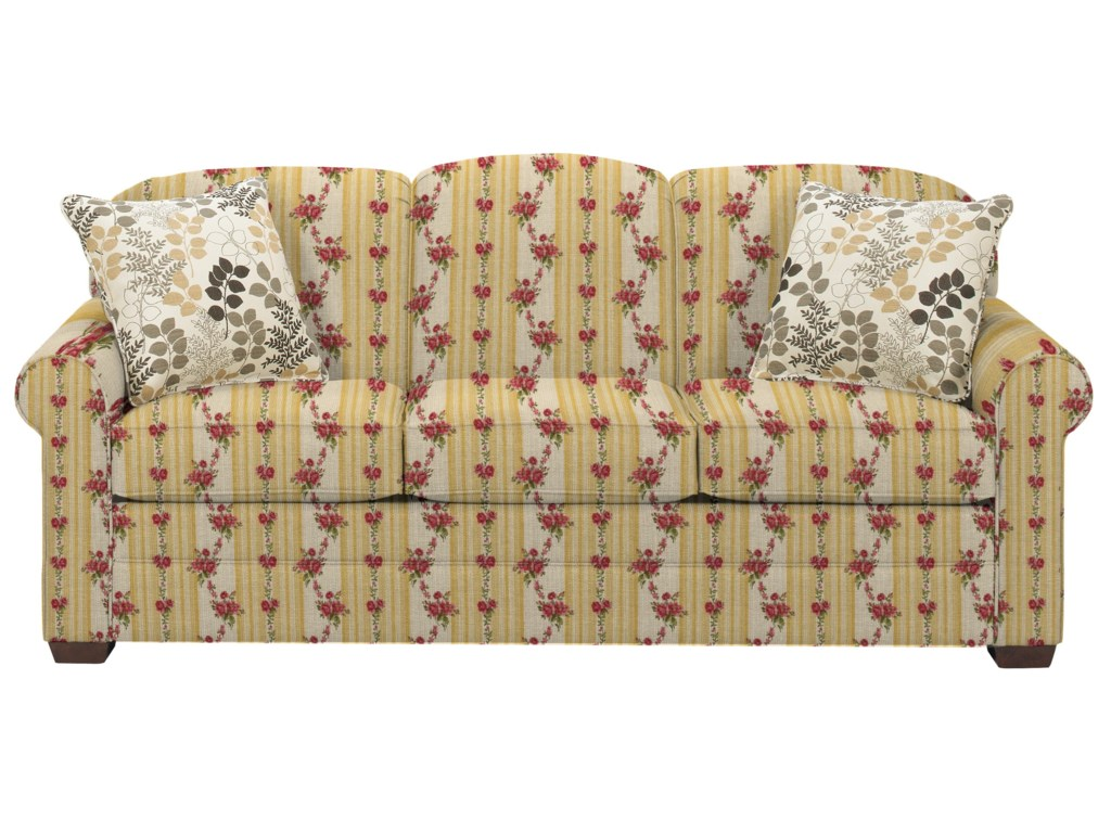 Craftmaster 7185Sofa
