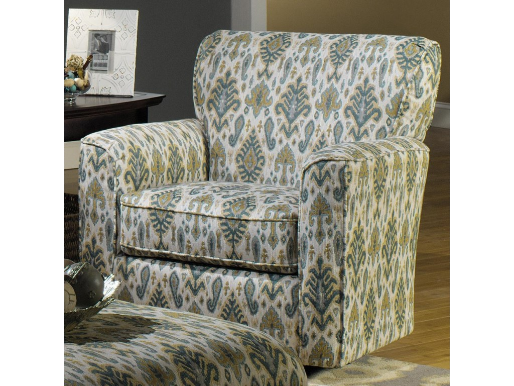 Craftmaster 7255Chair