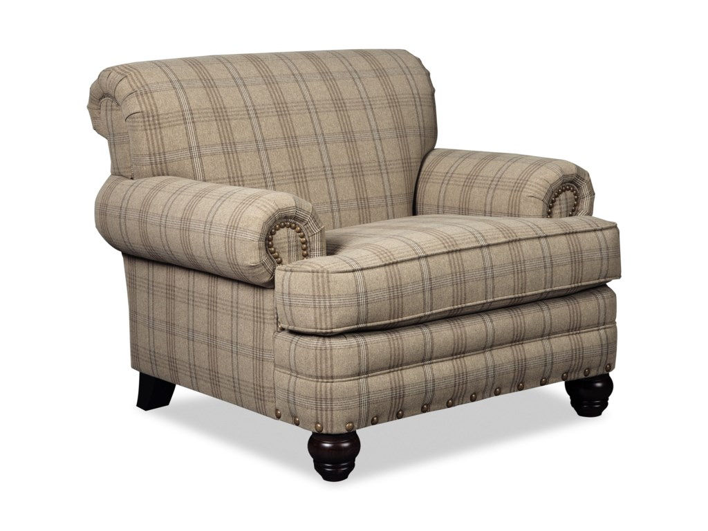 Hickory Craft 7281Chair