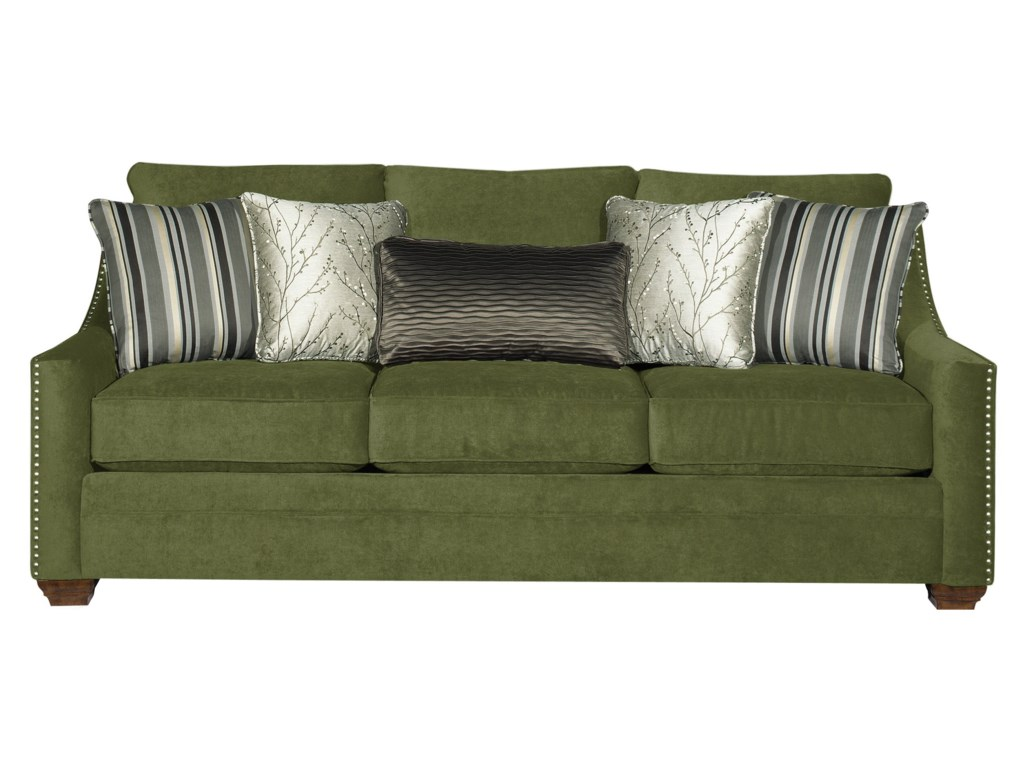 Craftmaster 7335Sofa