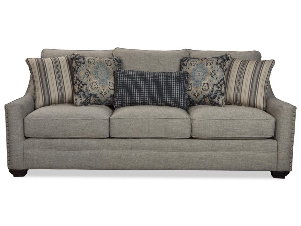 Craftmaster 7336Sofa