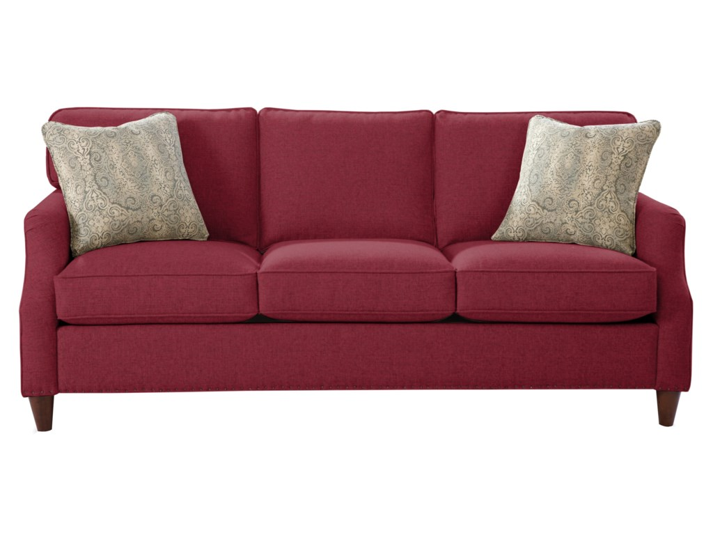 Craftmaster 7363Sofa
