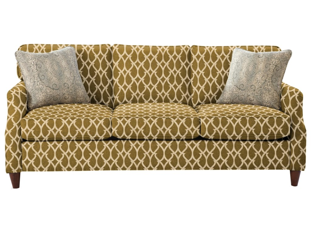 Craftmaster 7364Sofa