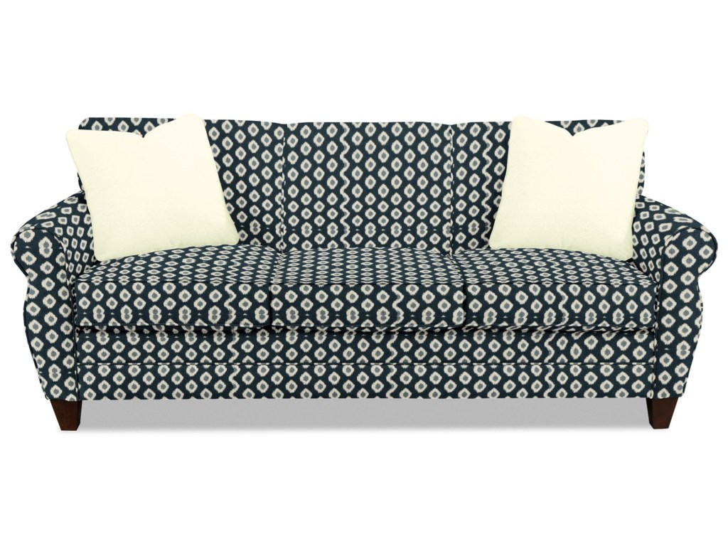 Craftmaster 7388Sofa