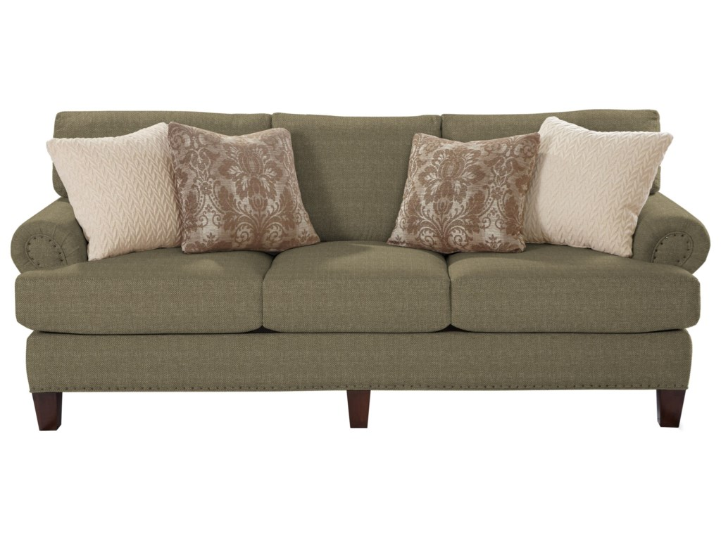 Craftmaster 7405Sofa