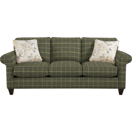 Miraculous Sofa Sleepers In Fayetteville Nc Bullard Furniture Creativecarmelina Interior Chair Design Creativecarmelinacom
