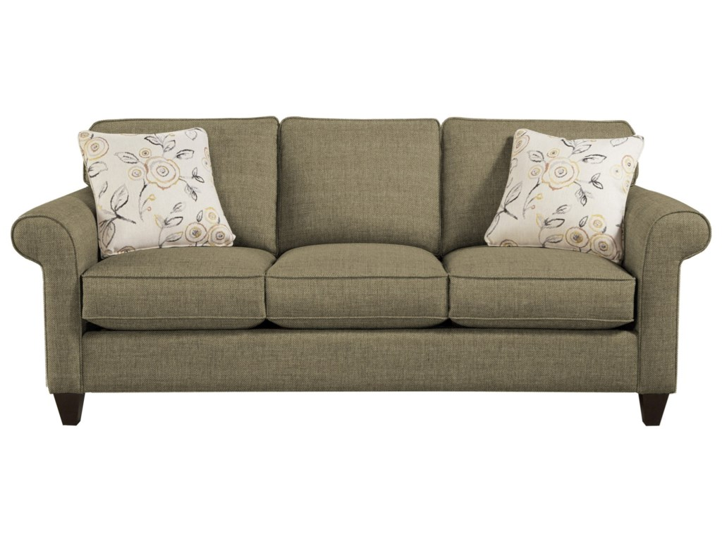 Craftmaster 7421Sofa