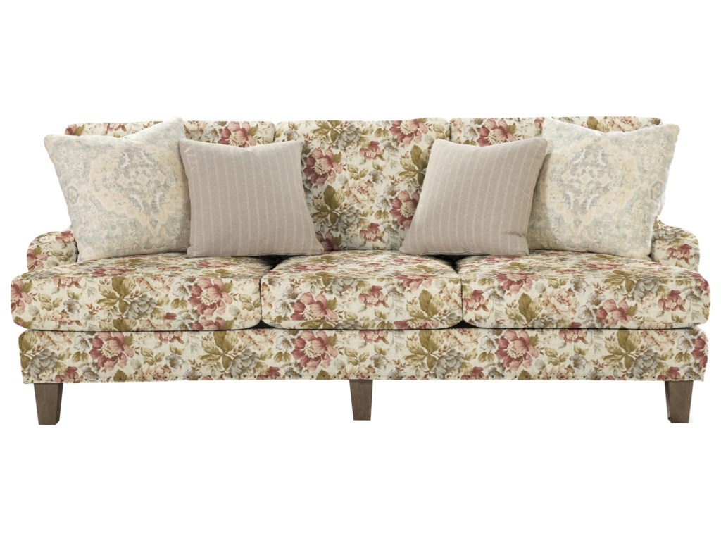 Craftmaster 7429Sofa