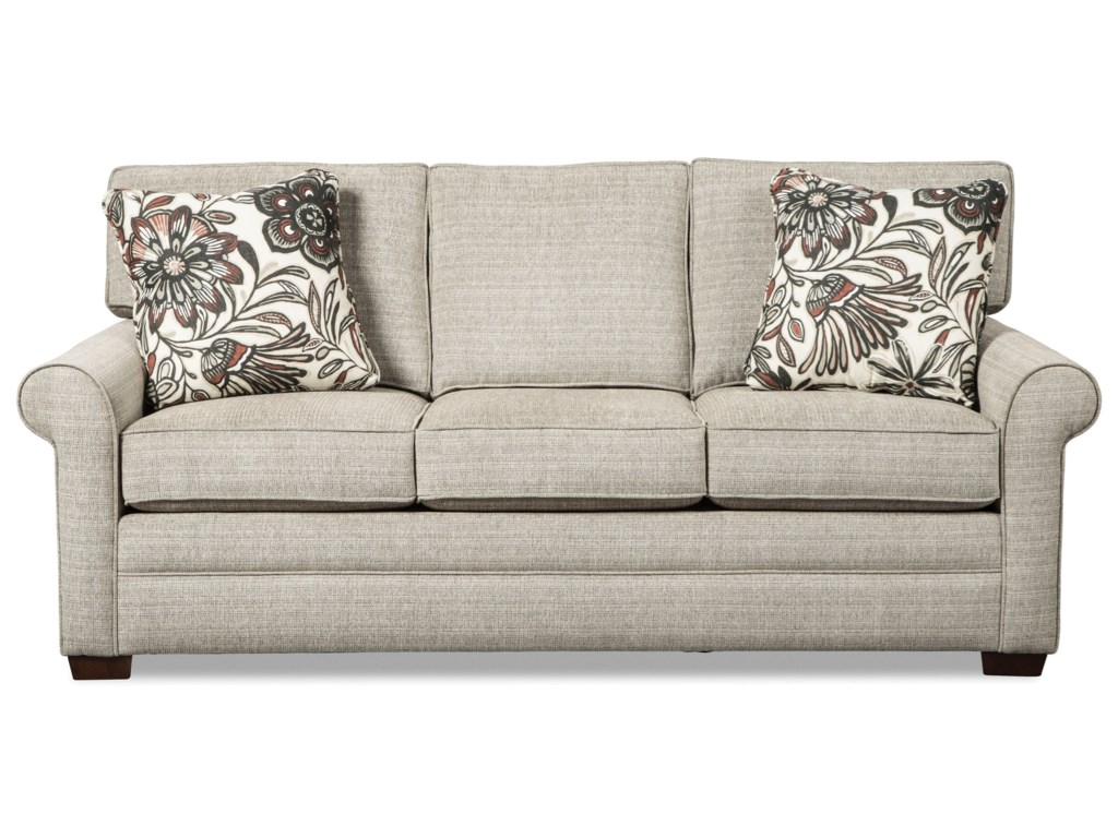 Craftmaster 7523Sofa