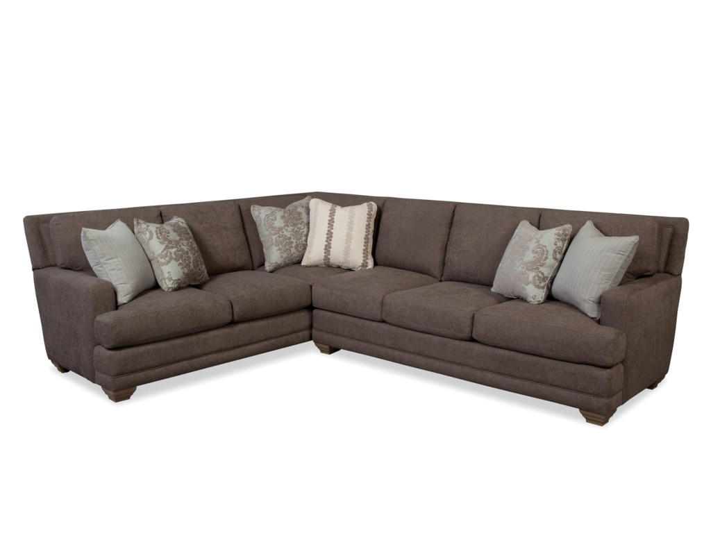 Traditional Sectional Sofas Sofa Beds Design Remarkable