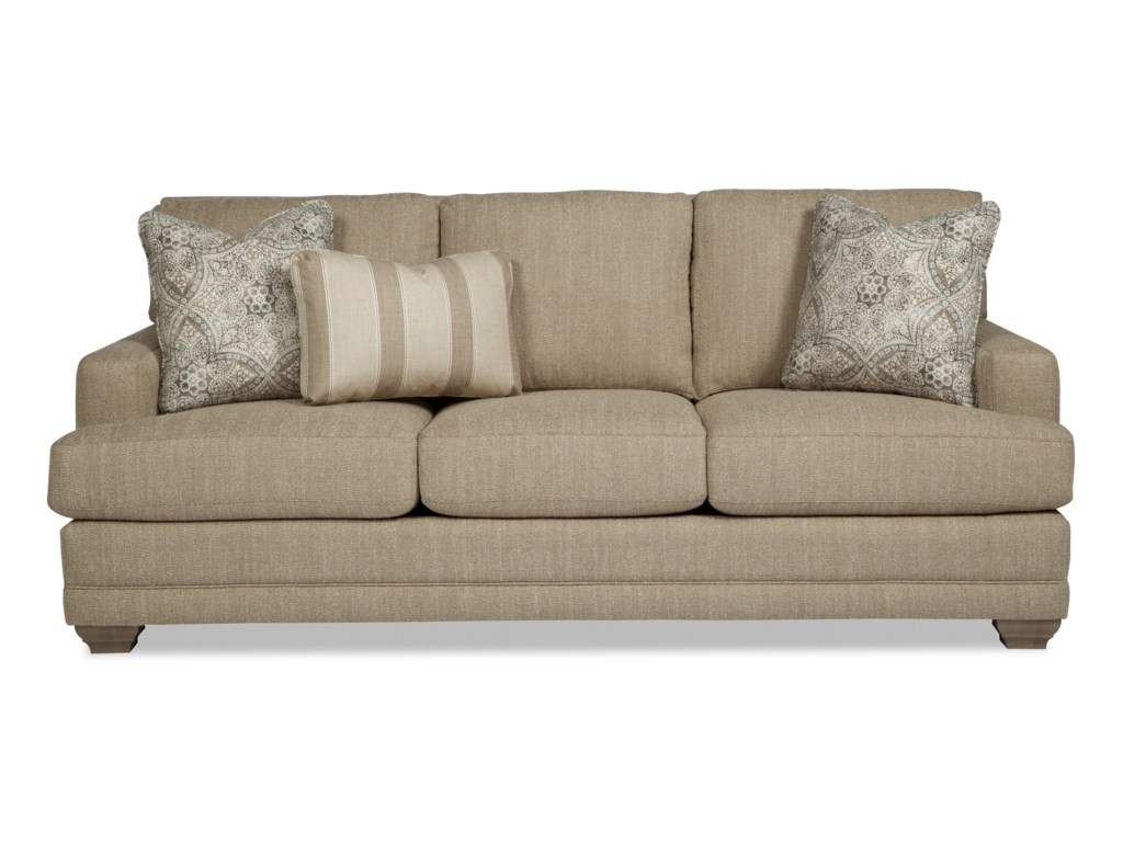 Craftmaster 7536Sofa
