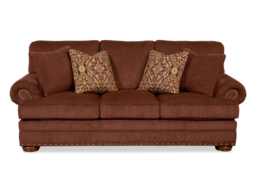 Craftmaster 7542Sofa
