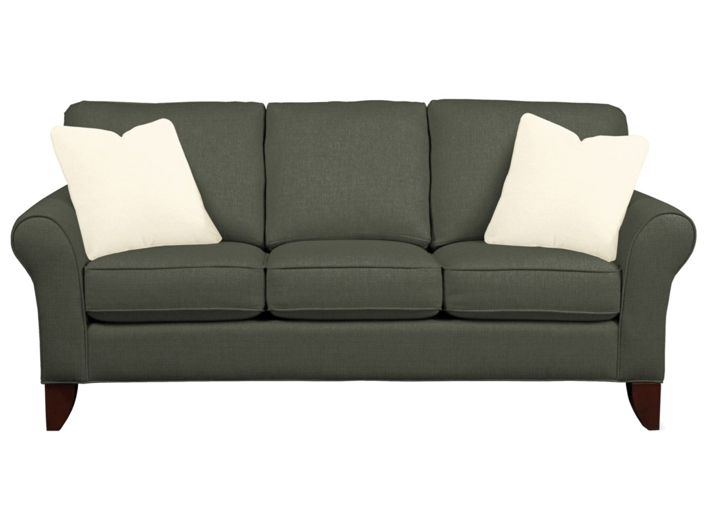Craftmaster 7551Sofa