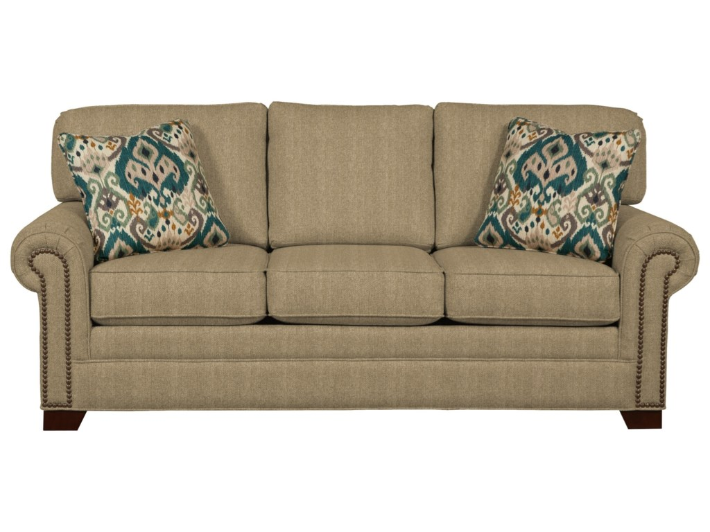 Craftmaster 7565Sofa