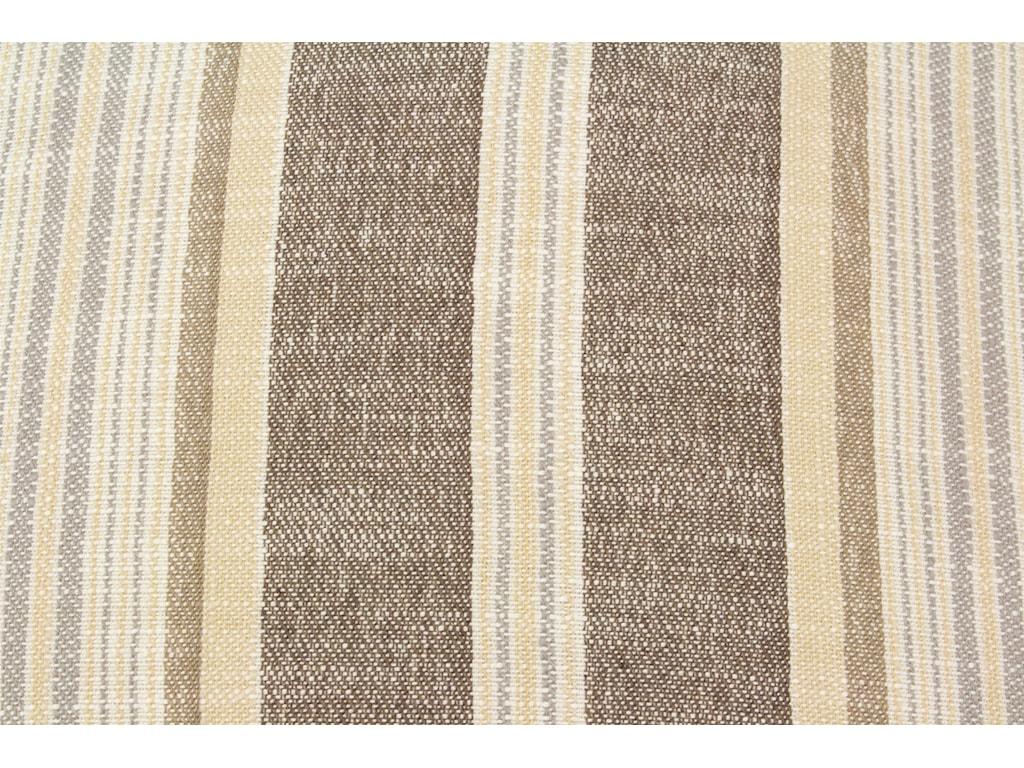 Hickory Craft MarionTraditional Sofa