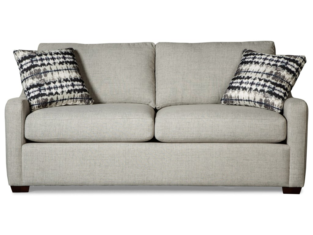 Craftmaster 7643Sofa