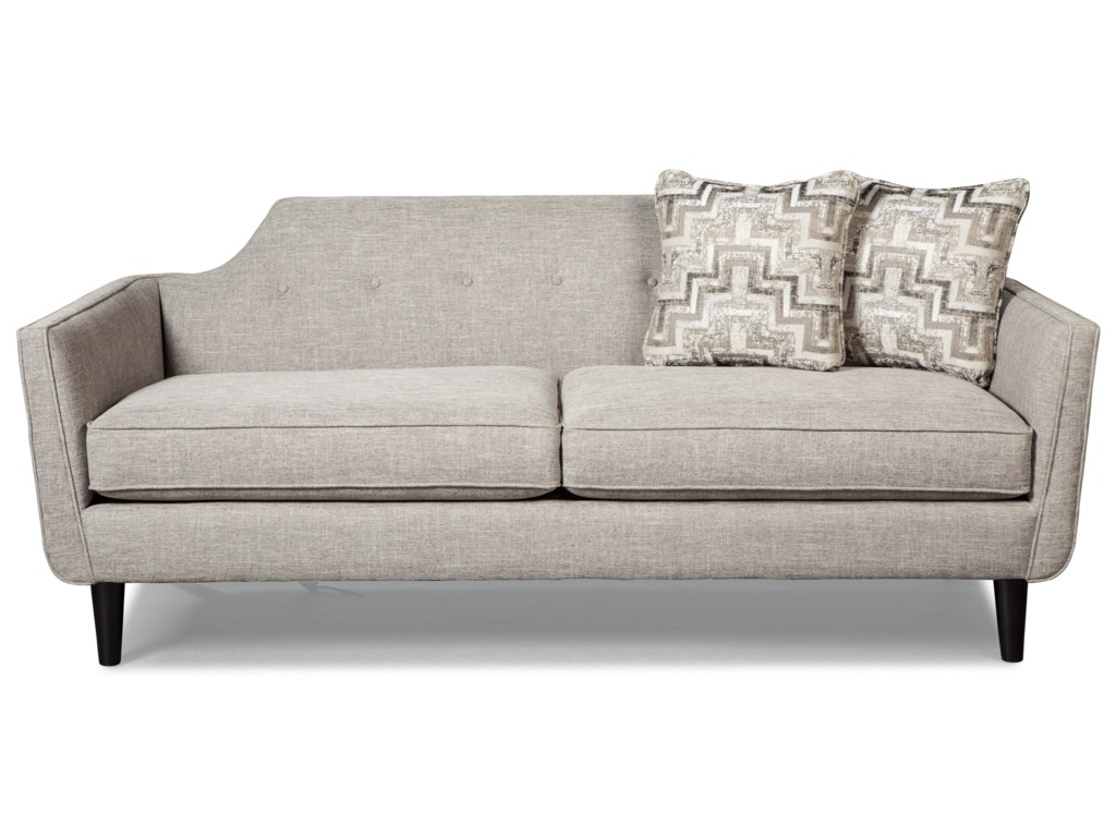 Craftmaster 7651Sofa