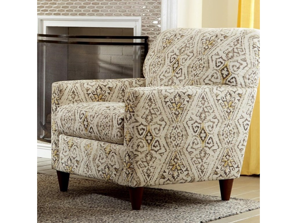 Craftmaster 770450Chair