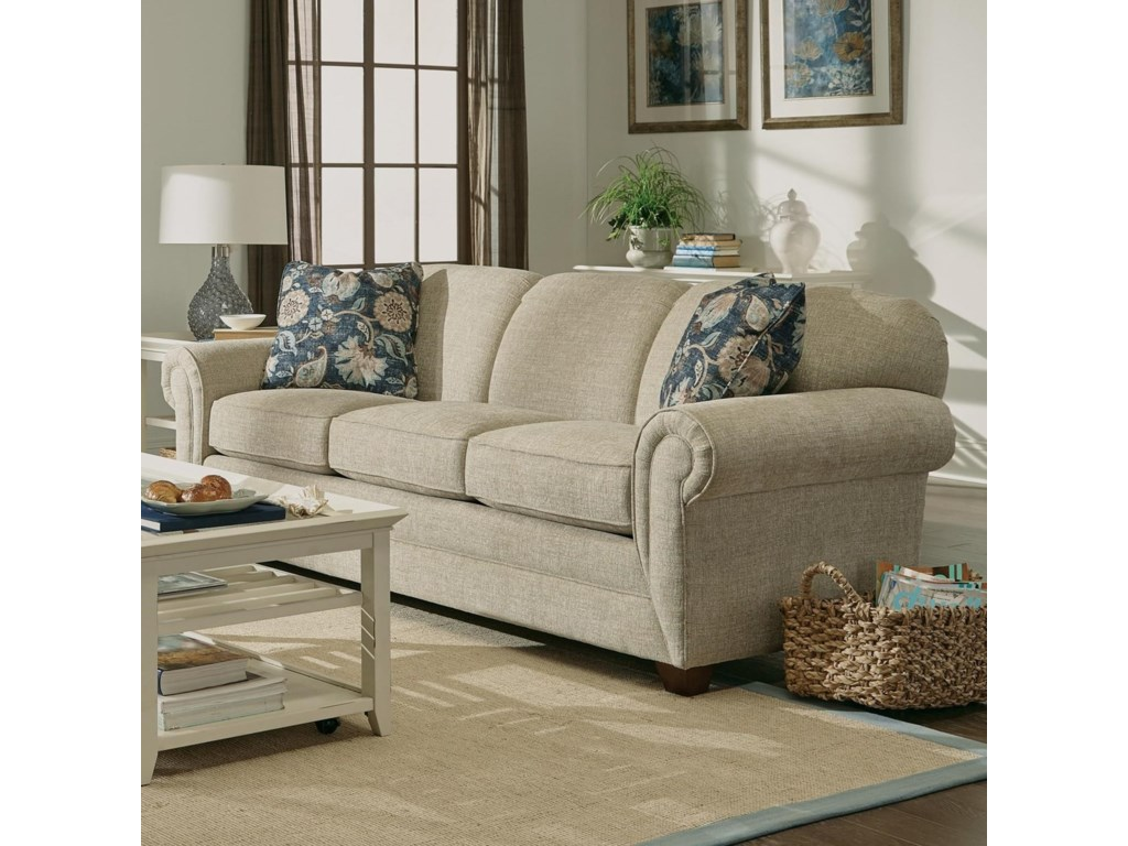 Craftmaster 7705Sofa