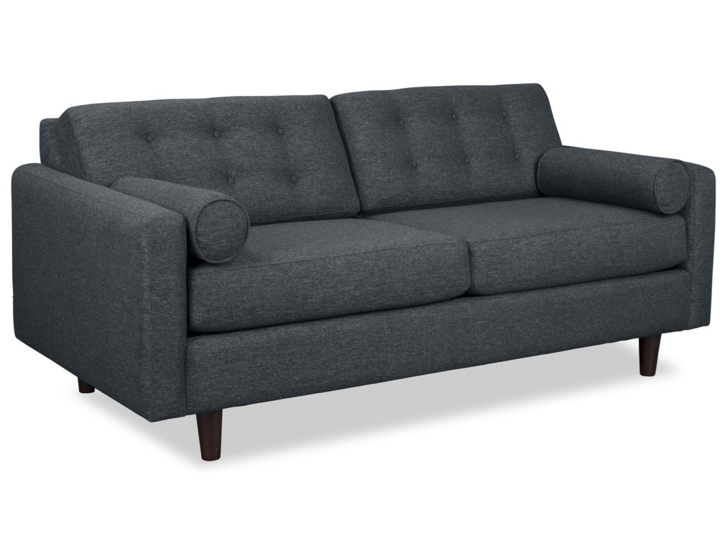 Craftmaster 772150-772250Sofa