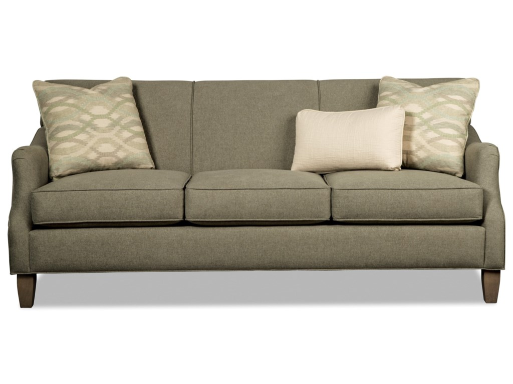 Craftmaster 774050Sofa