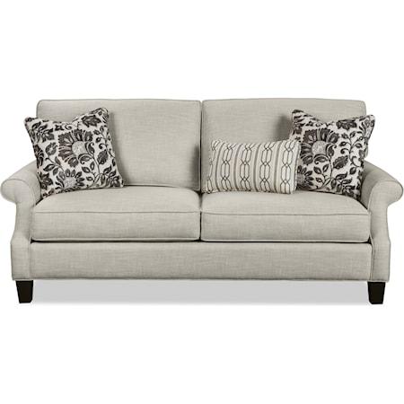 2/2 Sofa