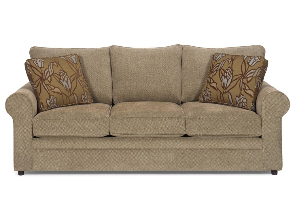 Craftmaster 7748Sofa