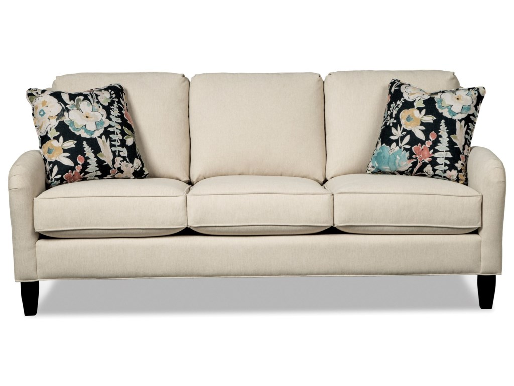 Craftmaster 777250Sofa