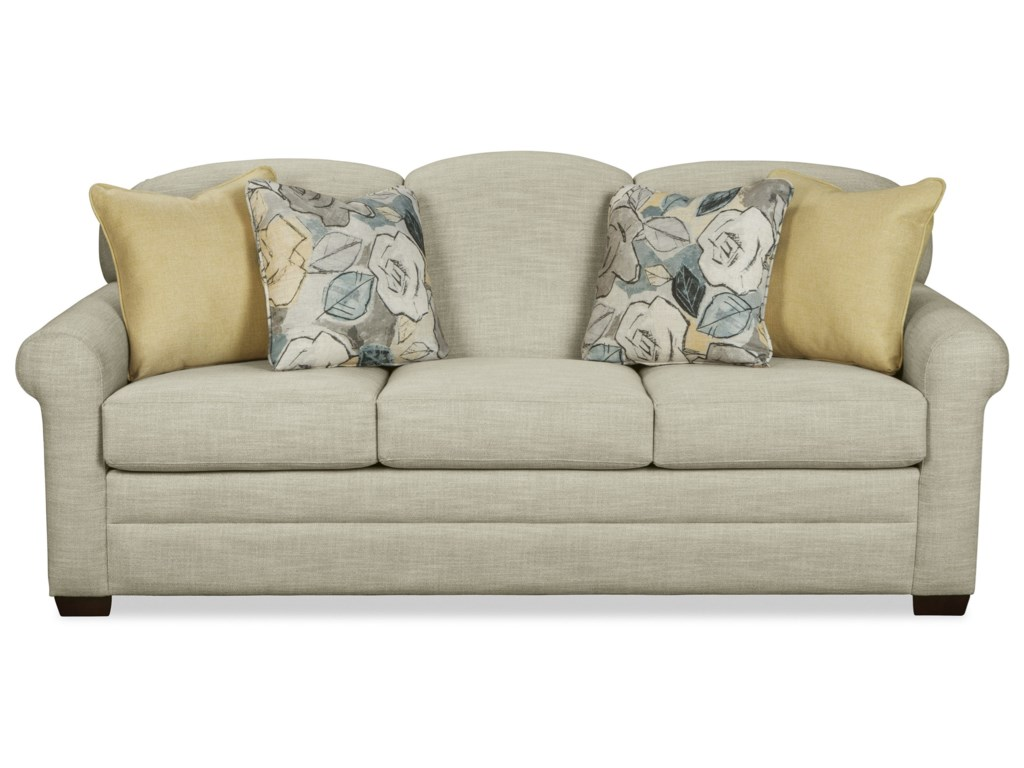 Craftmaster 778450Sofa