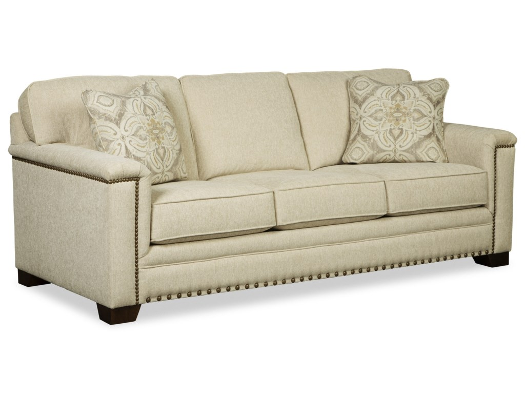 Craftmaster 781950Sofa