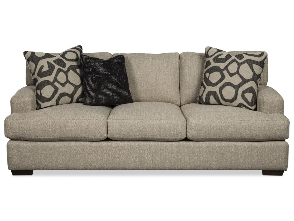 Craftmaster 785350Sofa
