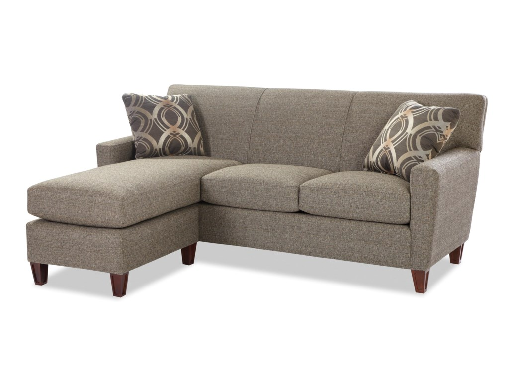 Craftmaster 7864Sofa with Chaise