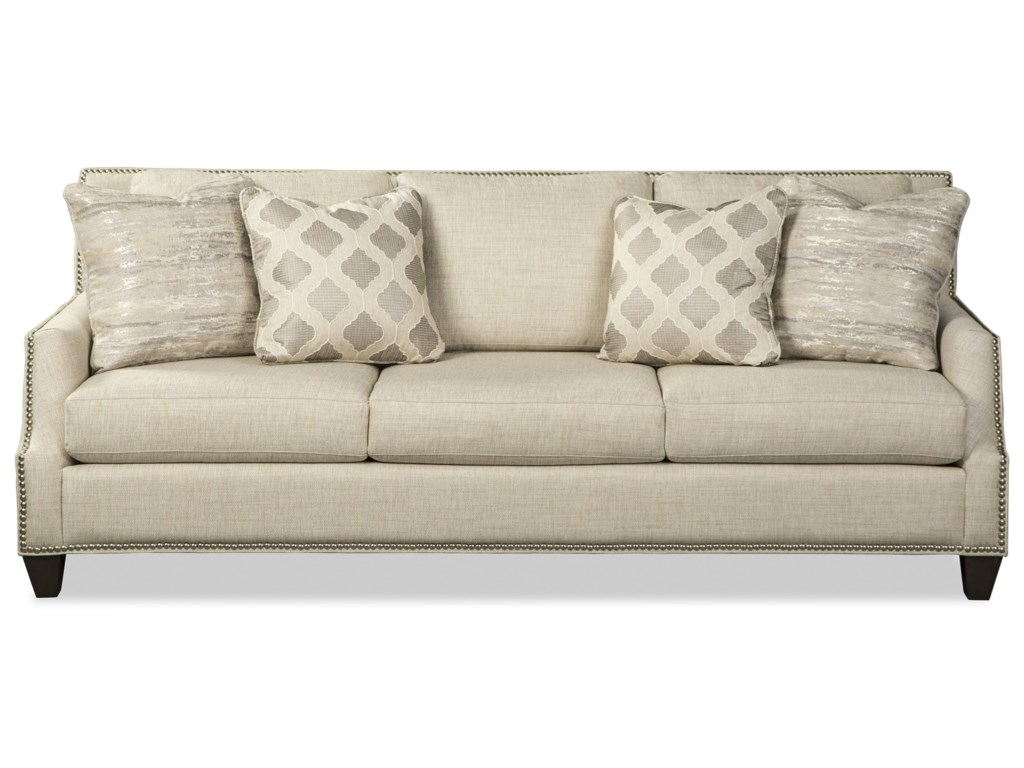 Craftmaster 790350Sofa