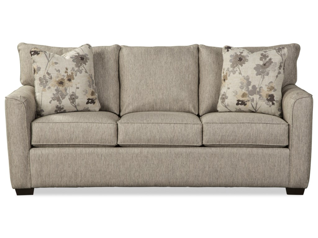 Craftmaster 790950Sofa