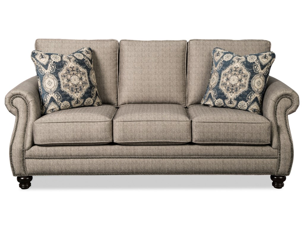 Craftmaster 791050Sofa