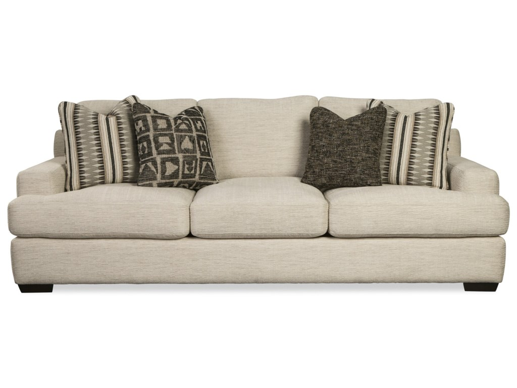 Craftmaster 792150Sofa