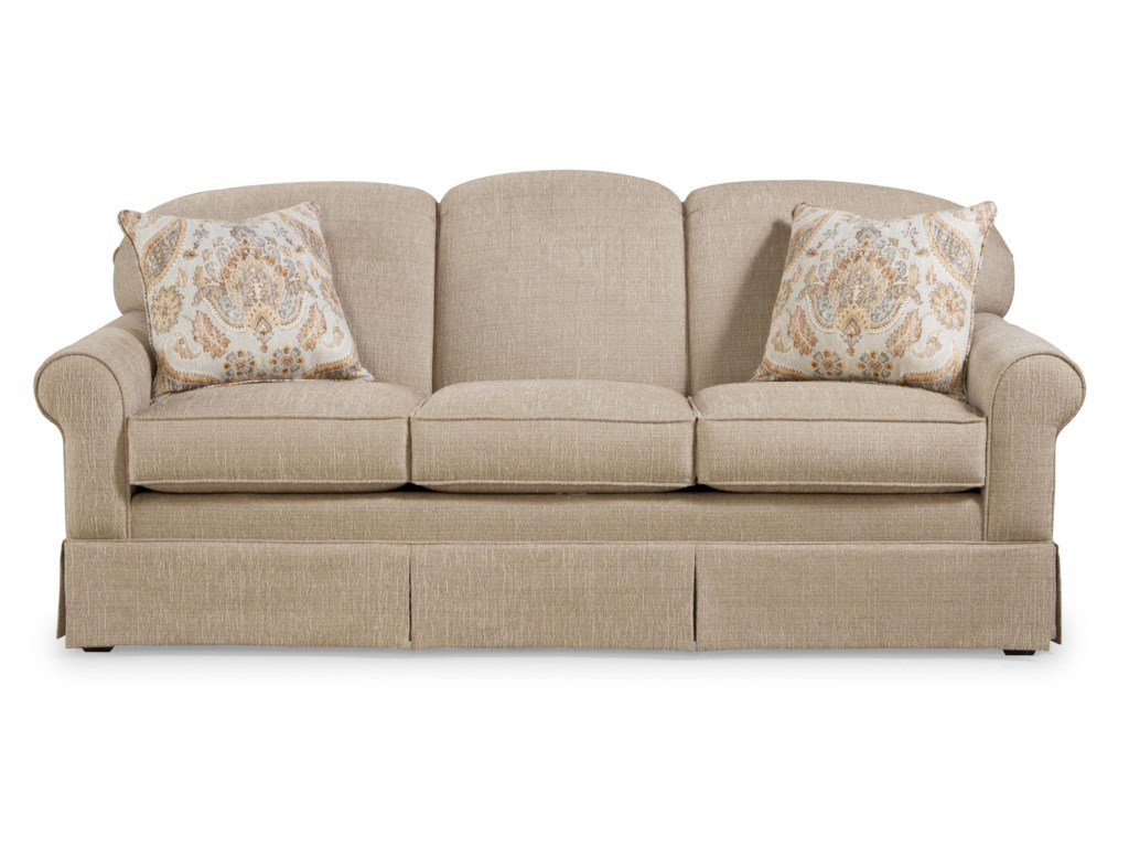 Craftmaster 9182Sofa