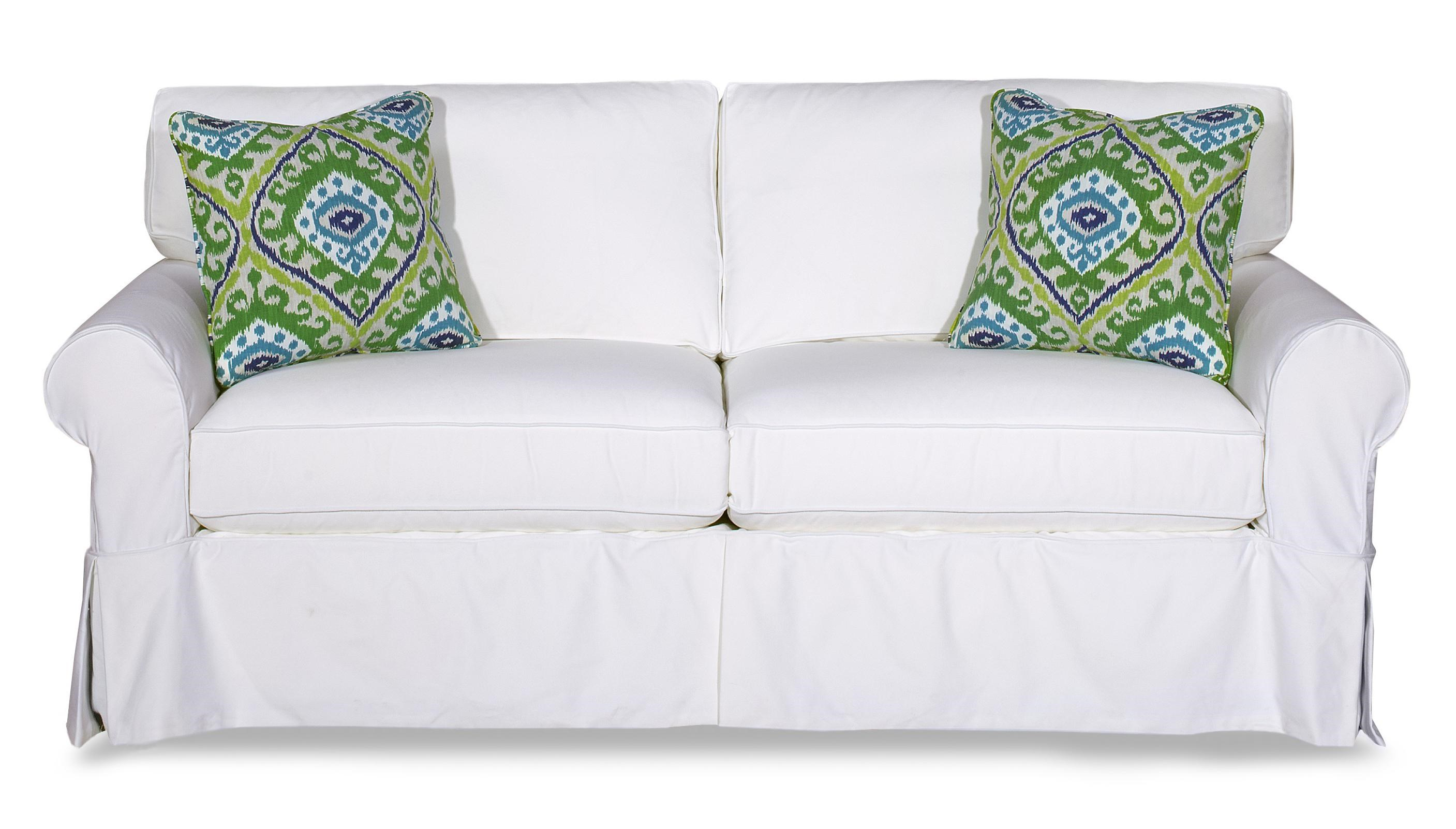sofa cottage style cottage style sofas striped sofa and