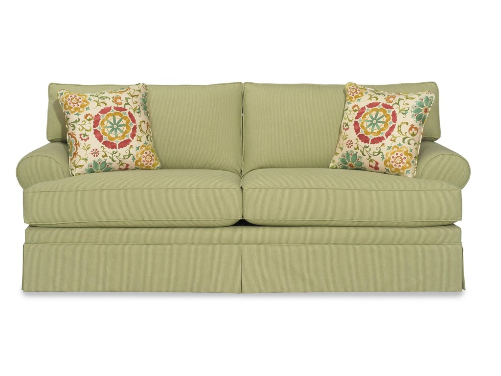 Craftmaster 9354Sofa