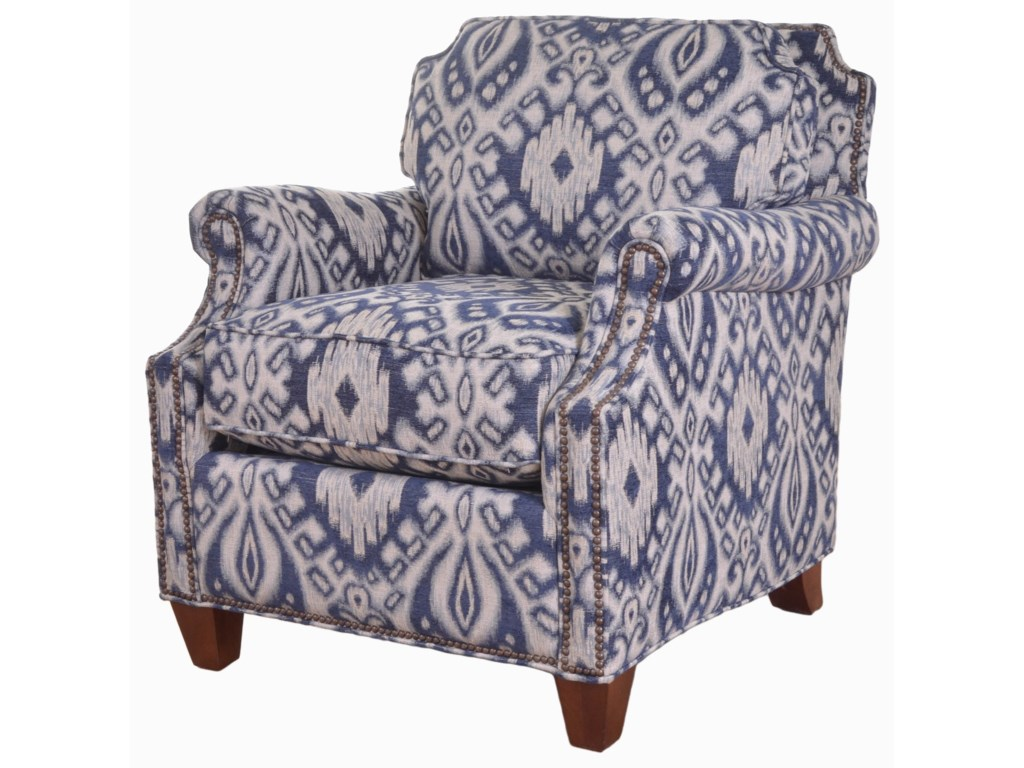 Craftmaster 9383Chair