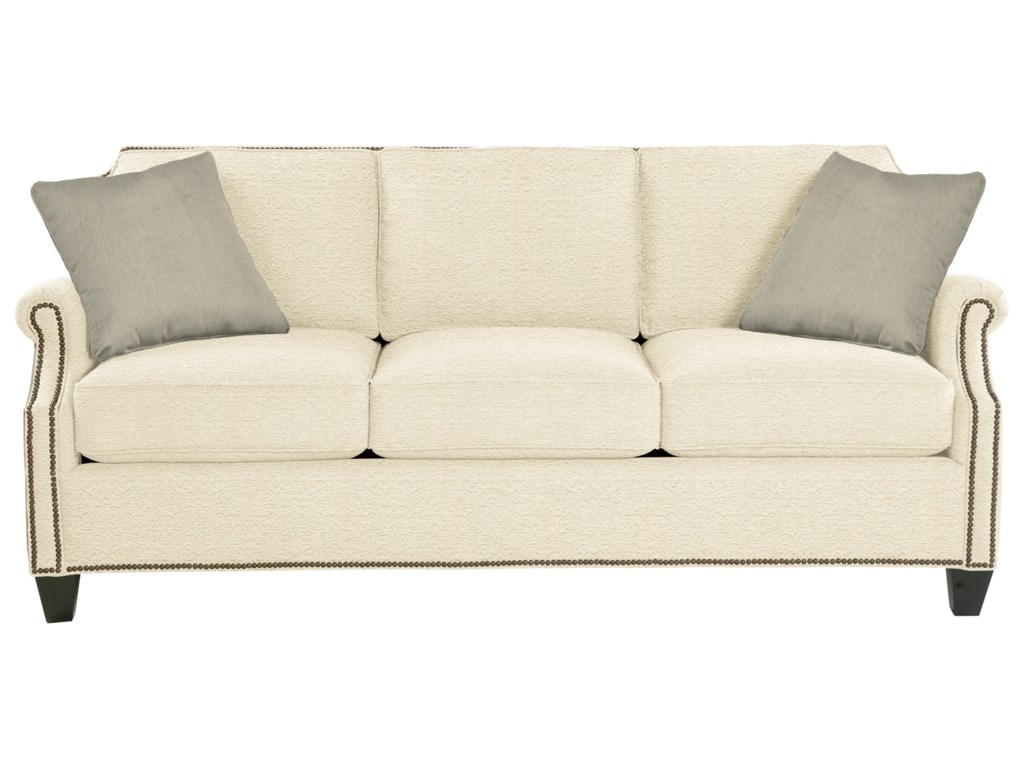 Craftmaster 9383Sofa